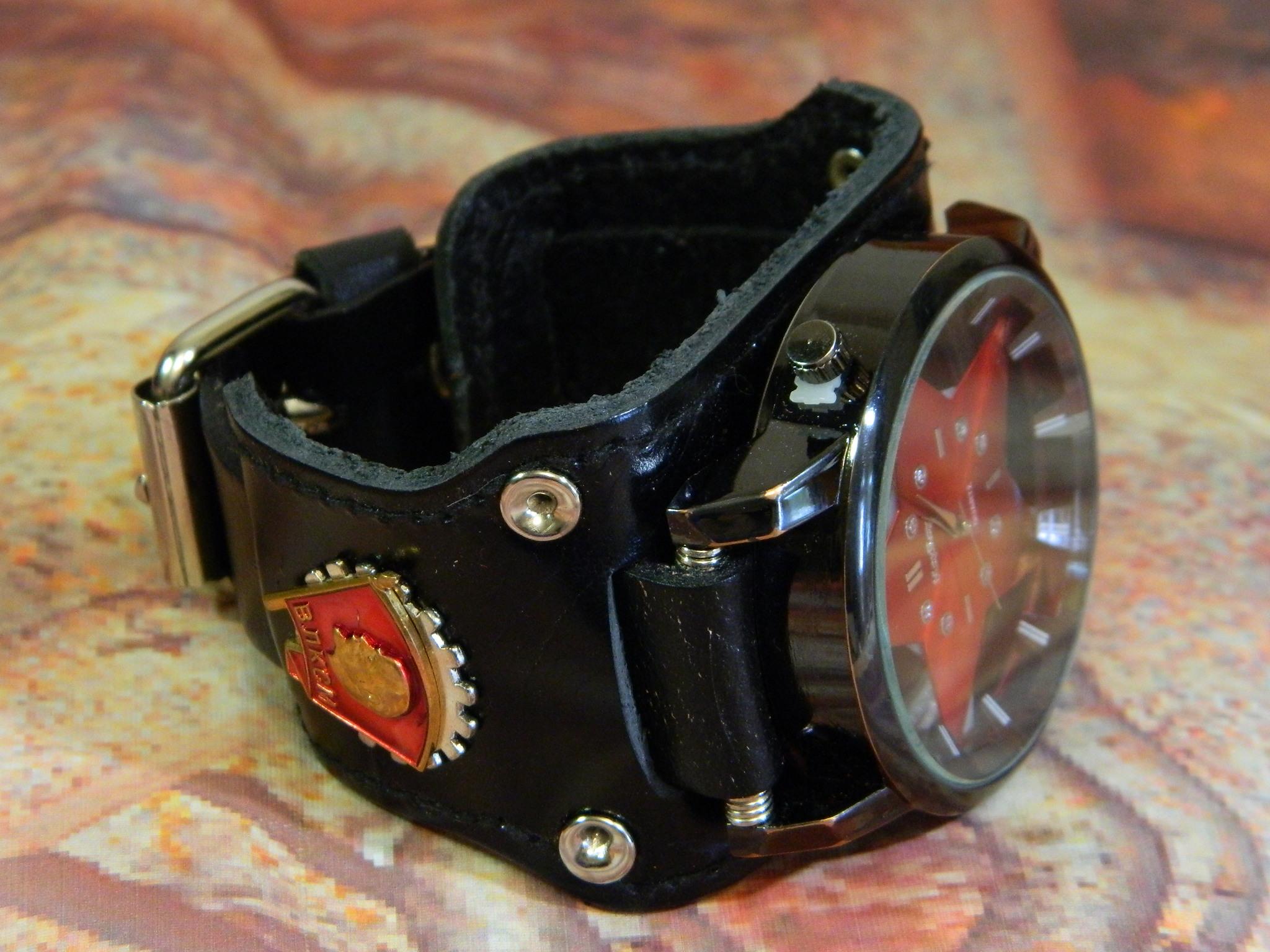 Часы советские дорогие стоимость час телохранитель