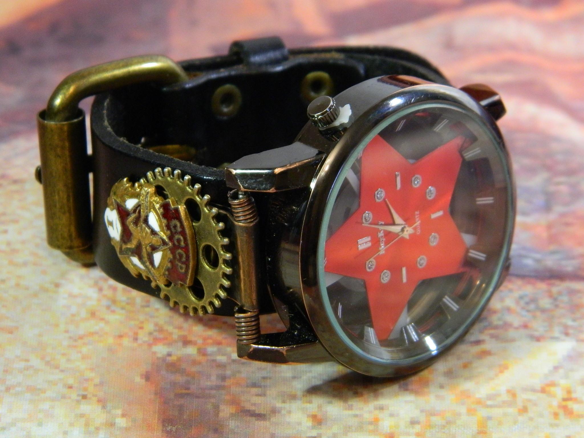 Наручные продать часы часов наручные челябинск ломбард