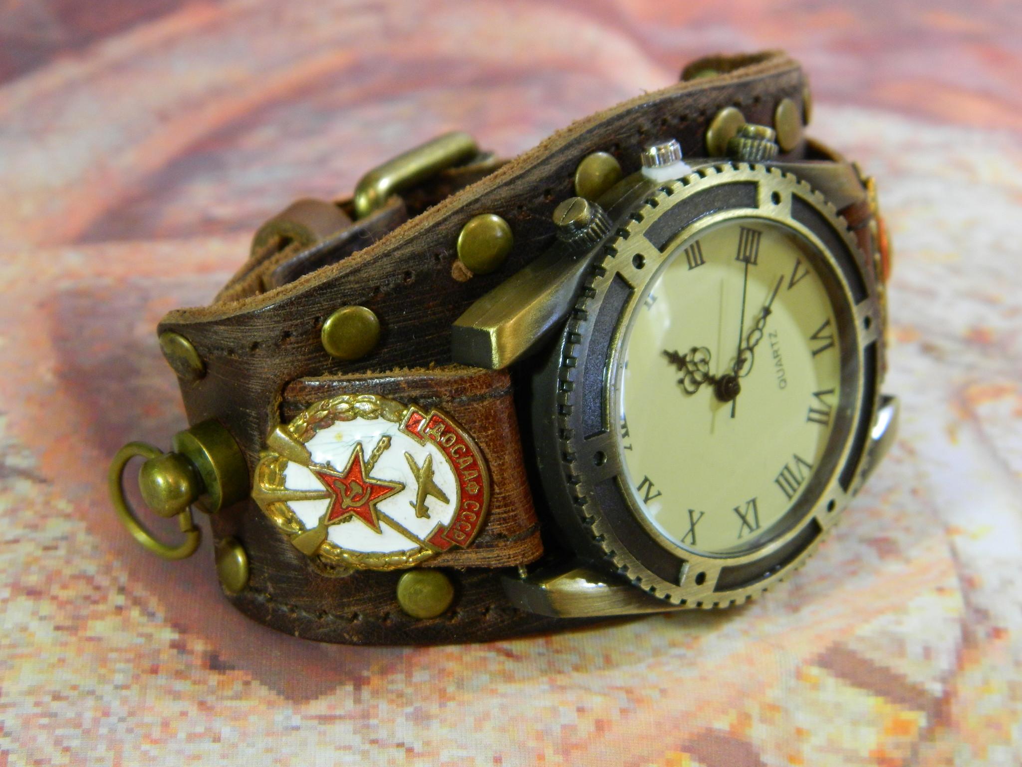 Наручные часы продать старые часов стоимость золотых карманных антикварных
