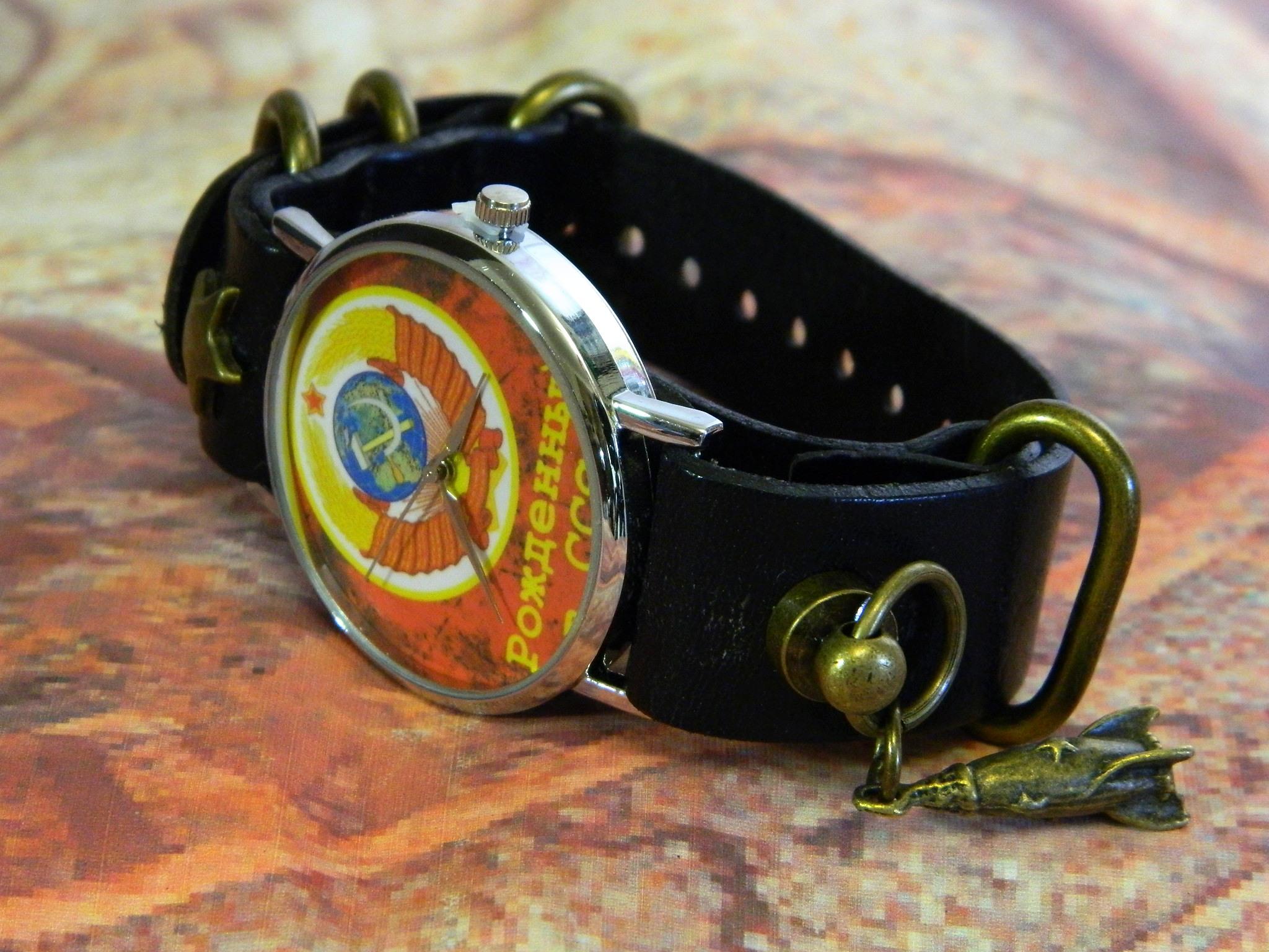 В продам украине часы ссср наручные промоутера стоимость часа